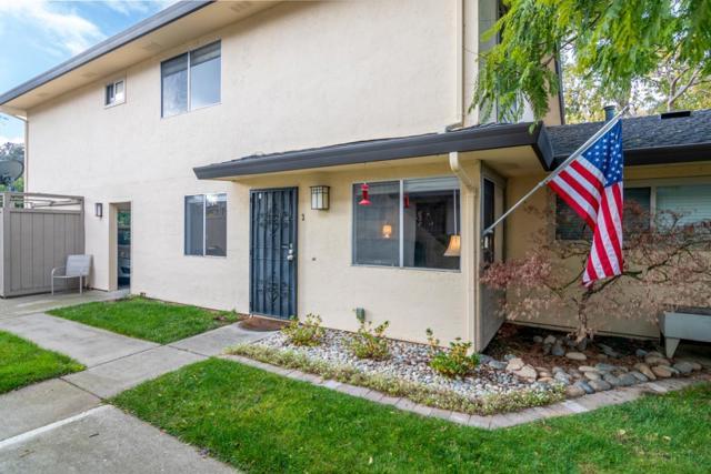 236 Watson Drive 3, Campbell, CA 95008