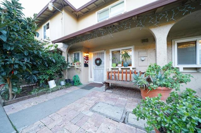 913 Bellhurst Avenue, San Jose, CA 95122