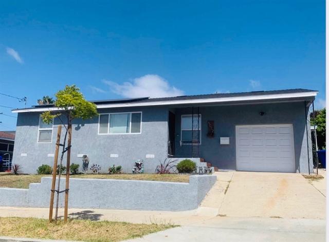 6012 Schuyler St, San Diego, CA 92139