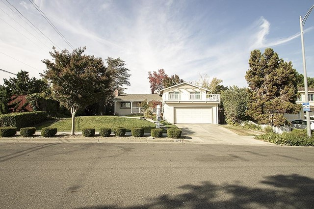 11177 Palos Verdes Drive, Cupertino, CA 95014