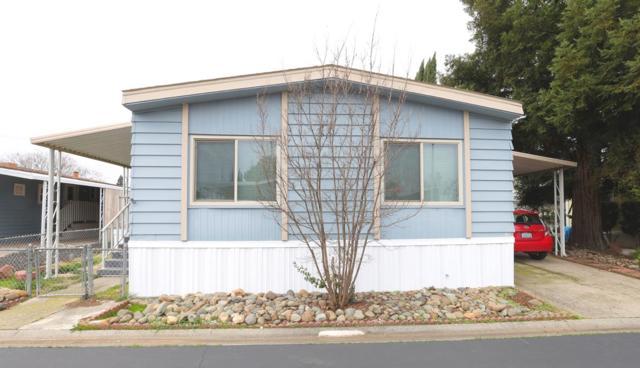 39 Temple 39, Sacramento, CA 95827