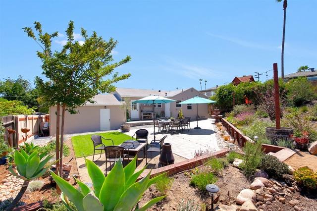 8920 Moisan Way, La Mesa, CA 91941