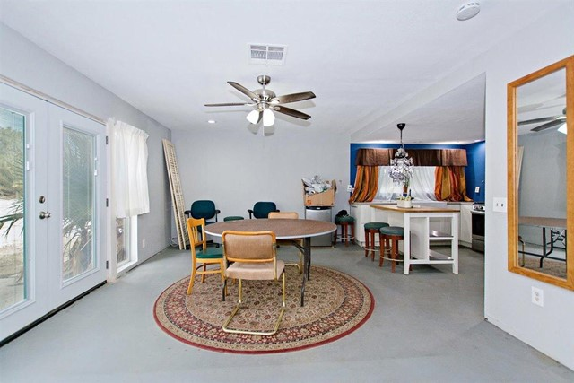 Image 21 of 16205 Johnson Rd, Desert Hot Springs, CA 92241