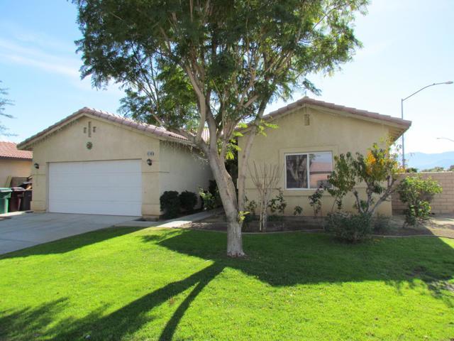 84485 Via Zahidi, Coachella, CA 92236