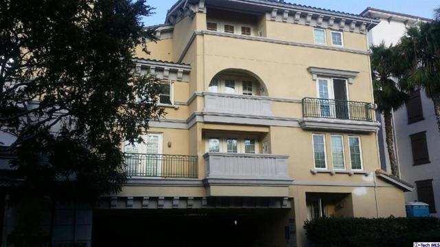 7101 Playa Vista Dr, Playa Vista, CA 90094 Photo 0