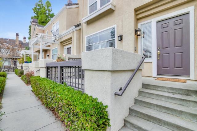 434 Camille Circle 14, San Jose, CA 95134