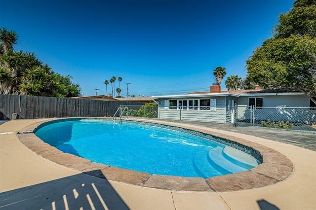 2964 Cabrillo Mesa, San Diego, CA 92123