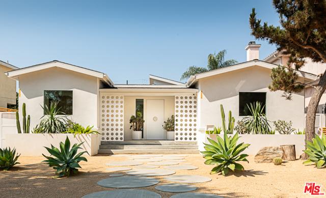 4355 Kenyon Avenue, Los Angeles, CA 90066