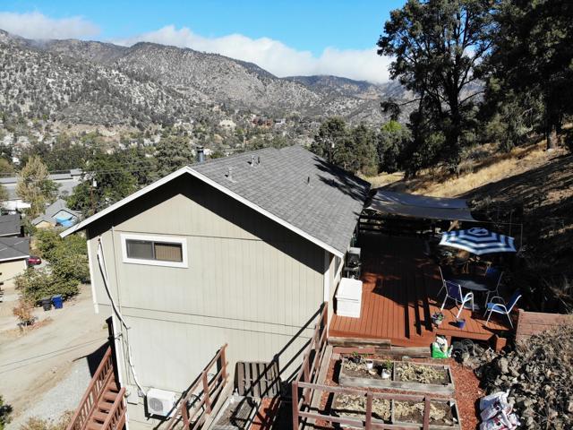 336 Valley Tr, Frazier Park, CA 93225 Photo 5