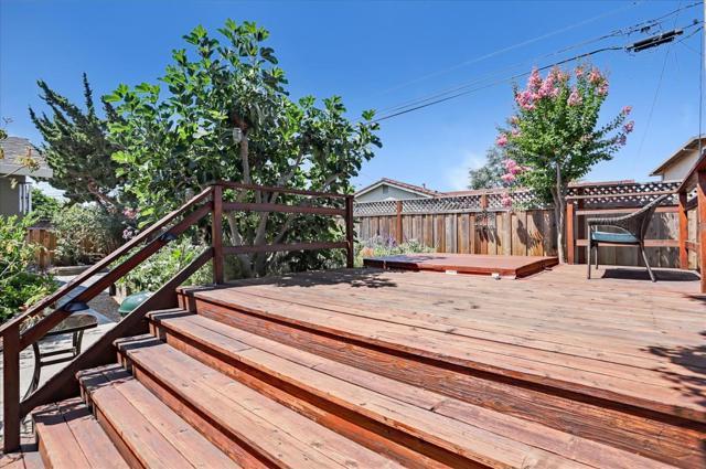41. 4995 Wayland Avenue San Jose, CA 95118