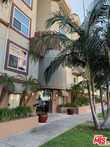 620 S GRAMERCY Place 324, Los Angeles, CA 90005