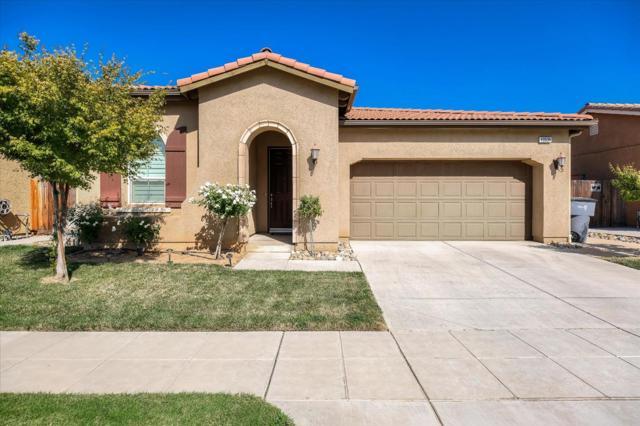 10534 Whitney, Fresno, CA 93730