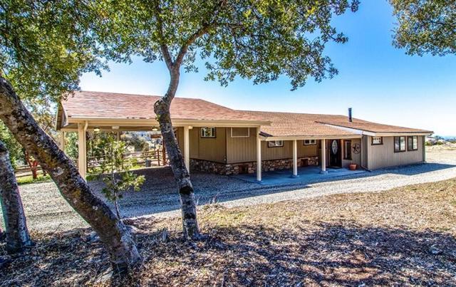 28215 Mccall Park Rd, Mountain Center, CA 92561 Photo