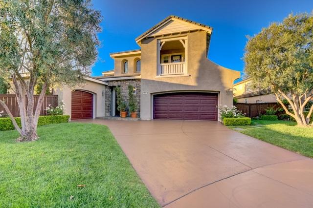 943 Stoneridge Way, San Marcos, CA 92078