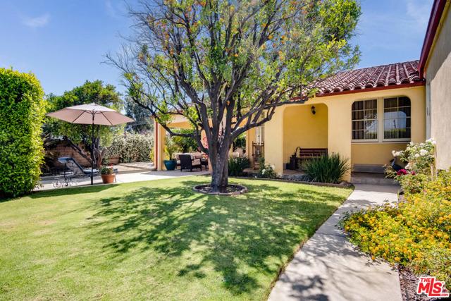 5541 CARTWRIGHT Avenue, North Hollywood, CA 91601