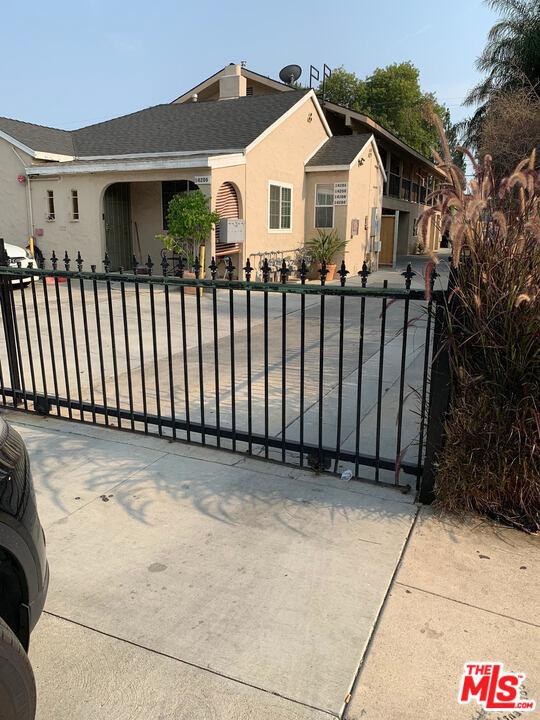 Photo of 14206 Gilmore Street, Van Nuys, CA 91401