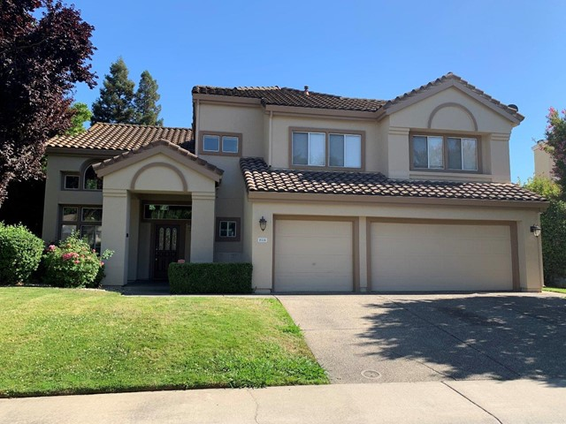 9516 Wadena Way, Elk Grove, CA 95758