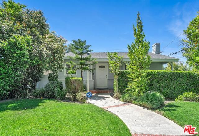 Photo of 5223 Topanga Canyon Boulevard, Woodland Hills, CA 91364