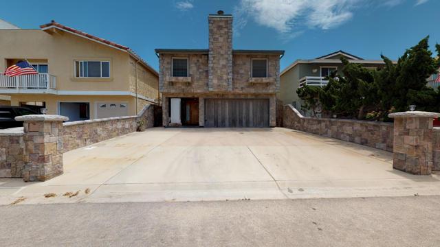 116 Ventura Avenue, Oxnard, CA 93035