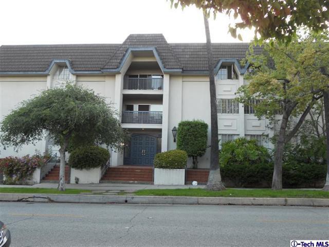 497 S El Molino, Pasadena, CA 91101 Photo