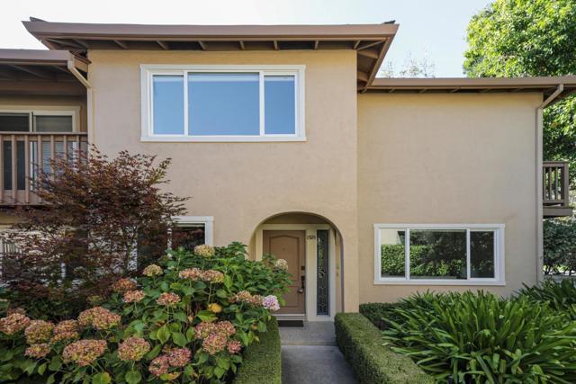 1325 Hoover Street, Menlo Park, CA 94025