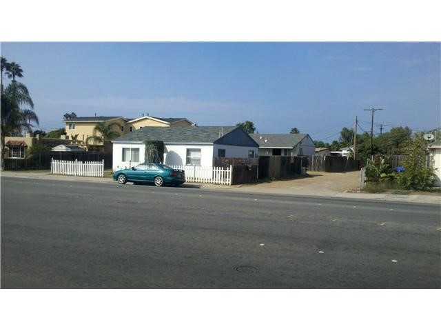 1118 Imperial Beach Blvd, Imperial Beach, CA 91932
