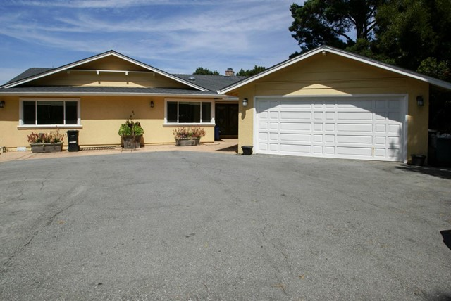 255 Pinehill Road, Hillsborough, CA 94010
