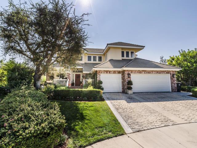 Photo of 930 Ravensbury Street, Lake Sherwood, CA 91361