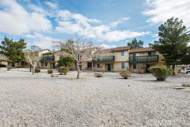 16221 Apple Valley Road, Apple Valley, CA 92307