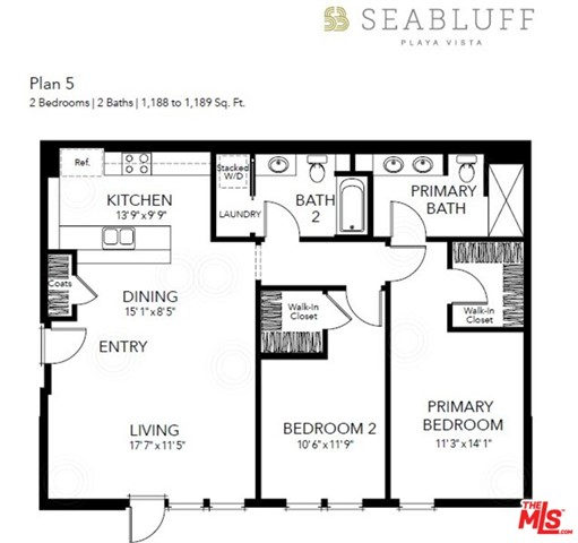 6030 Seabluff Dr, Playa Vista, CA 90094 Photo 2