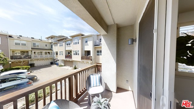 6020 Celedon, Playa Vista, CA 90094 Photo 9