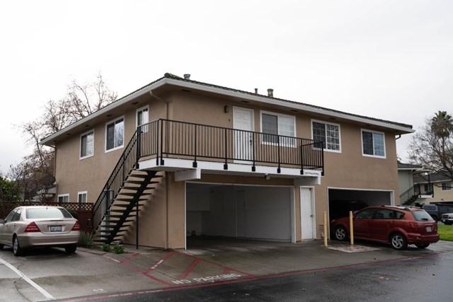 5623 Playa Del Rey Court 4, San Jose, CA 95123