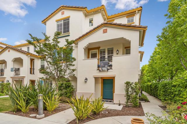 434 Topaz Terrace, Sunnyvale, CA 94089