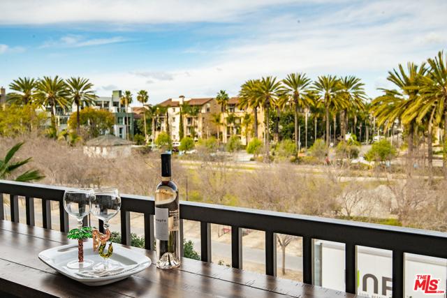 13020 Pacific Promenade, Playa Vista, CA 90094 Photo 11
