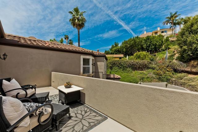 2230 Kinclair Dr, Pasadena, CA 91107 Photo 65