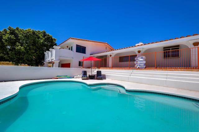 41321 Pedro Buff Drive, Bermuda Dunes, CA 92203