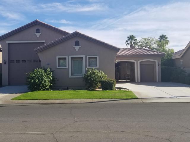 49644 Redford Way, Indio, CA 92201