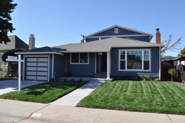 701 16th Avenue, San Mateo, CA 94402