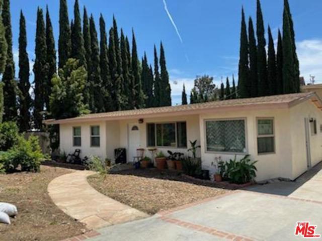 14806 HARTLAND Street, Van Nuys, CA 91405