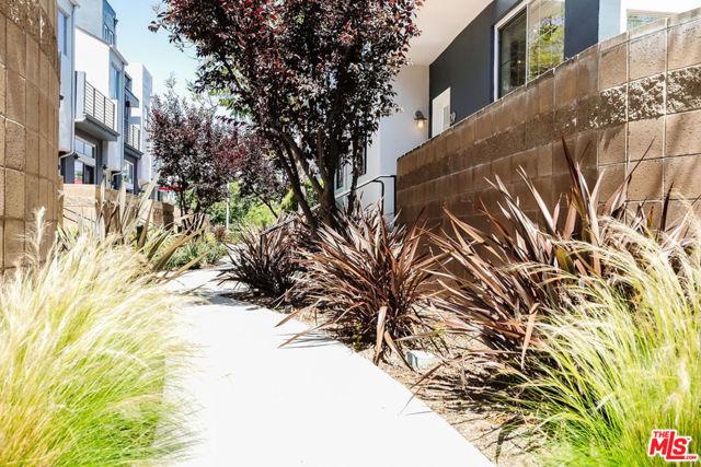 5350 Playa Vista Dr, Playa Vista, CA 90094 Photo 40