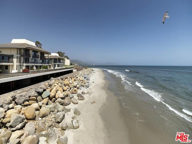 1385 PLAZA PACIFICA, Santa Barbara, CA 93108