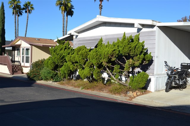 10767 Jamacha Boulevard 201, Spring Valley, CA 91978