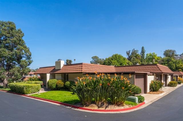 4418 Collwood Ln, San Diego, CA 92115
