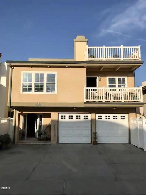 Photo of 4008 Ocean Drive, Oxnard, CA 93035