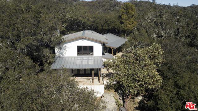 Image 5 of 2381 Refugio Rd, Goleta, CA 93117