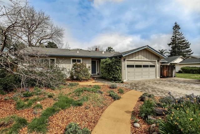 18385 Swarthmore Drive, Saratoga, CA 95070