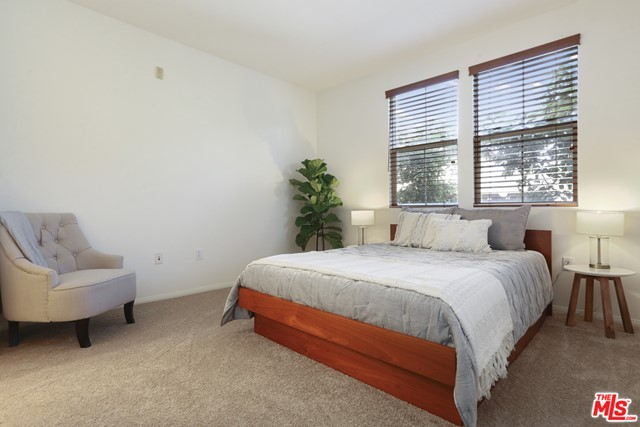 13075 Pacific Promenade, Playa Vista, CA 90094 Photo 6
