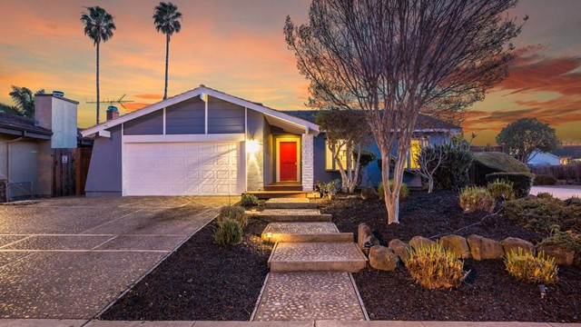 36341 Shelley Court, Newark, CA 94560
