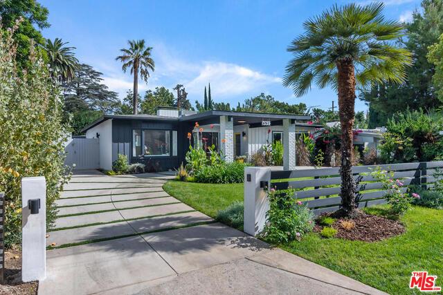 5752 RANCHITO Avenue, Valley Glen, CA 91401