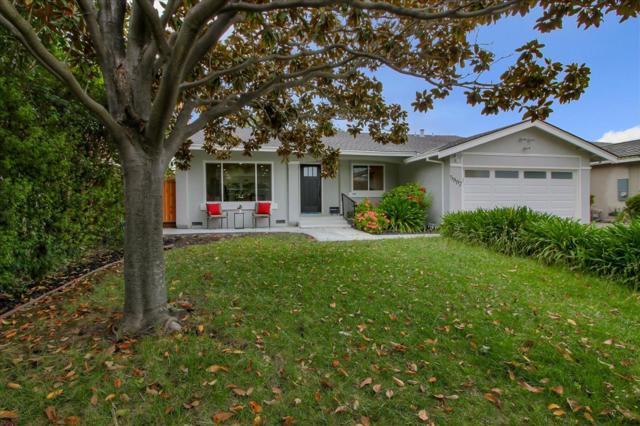 5887 Treetop Court, San Jose, CA 95123